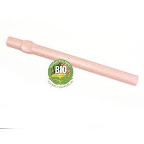 Light My Fire ReStraw BIO (Bulk), dustypink